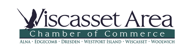 Wiscasset Chamber of Commerce
