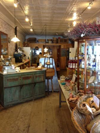 Food Amp Dining Wiscasset Chamber Of Commerce
